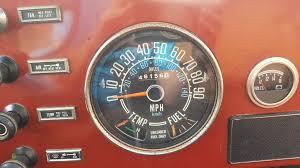 e9fac2b4046bd14dbcccc9ea6f7e10500395e843 jpg 1979 jeep cj 5