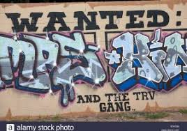 graffiti art or vandalism graffiti art pictures graffiti art or vandalism street art graffiti vandalism stock photo royalty image