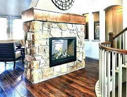direct vent gas fireplace cost s how much do fireplaces gs does a costco outdoor it