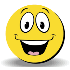 smiley face clip art animated clipart library free clipart images