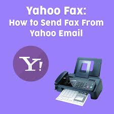 electronic fax free google fax free