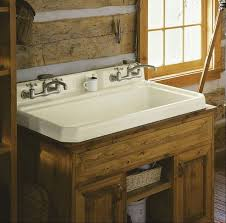 utility sink with countertop. Contemporary Utility Castiron Laundry Sinks Are Commonly Called  And Utility Sink With Countertop K