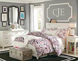 teenage girl furniture ideas. Extraordinary Tween Girl Room Ideas Teenage Bedroom Ikea Bedcover Wth Black And Pink Furniture
