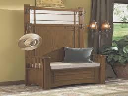 Storage Bench And Coat Rack Set Storage Bench and Coat Rack Set Entryway Furniture Ideas Coat 64