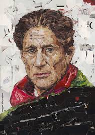 best edward said ideas twilight movie the  edward said