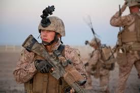 Marine Corps Scout Sniper Marine Corps Scout Sniper Rome Fontanacountryinn Com