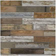 Backsplash Wallpaper Home Depot - NOSIRIX