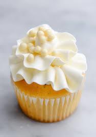 You Fancy Cupcakes Angel Food