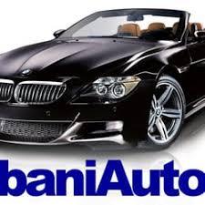 automobile ventes de voitures d occasion photo de kabani auto new westminster bc canada