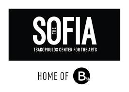 Sacramentos B Street Theatre Moves Into New Home The Sofia