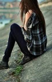 Charity Potter (the lost chapters) Abandoned - charity Potter (the lost  chapters) - Wattpad