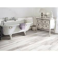 white wood tile bathroom. Interesting Wood Tap To Zoom In White Wood Tile Bathroom 2