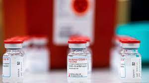 منظمة الصحة العالمية تمنح لقاح موديرنا ضد فيروس كورونا ترخيص الاستخدام  الطارئ