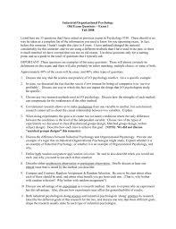 sample observation essay observation essay quarry worker cover letter
