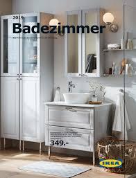 Ikea Katalog Angebotsware 04 12 2018 31 07 2019 Kupinode