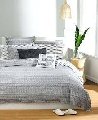 textured duvet covers cover nz white quilt textured duvet covers