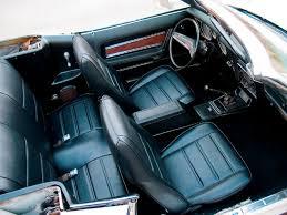 ford mustang convertible interior. ford mustang convertible interior c
