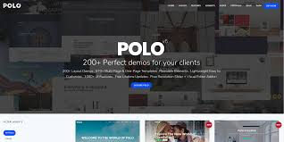 Best One Page Design Best One Page Bootstrap Templates