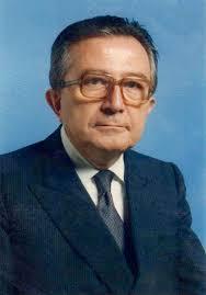 Giulio Andreotti - Wikipedia