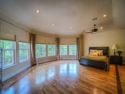 vaulted ceiling recessed lighting placement home design ideas