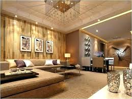 Lighting in living room ideas Lamps Living Room Recessed Lighting Recessed Lights In Living Room Ideas Led Recessed Lighting Room Lighting Idea Living Room Recessed Lighting Mstoyanovinfo Living Room Recessed Lighting Bedroom Recessed Lighting Bedroom