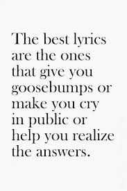 Inspirational Quotes About Music And Life quotes music life Page 100 PinBestQuotes 98