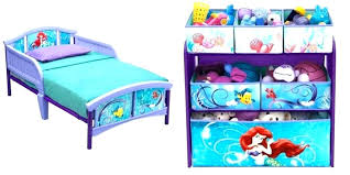 little mermaid toddler bedding set little mermaid furniture little mermaid toddler bedroom set little mermaid toddler