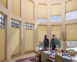 Energy Efficient Window Coverings For Sliding Glass Doors  For Energy Efficient Window Blinds