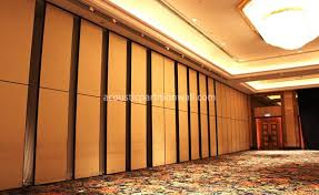 sound proof partitions wall dividers
