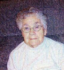 Myrtle Stephens Obituary - Hillsboro, Ohio   Legacy.com