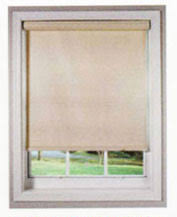 Get Great Looking Graber Traditions Wood Blinds For Your WindowsGraber Window Blinds