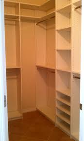 even a small closet can make you feel like king or queen naples closetmaid