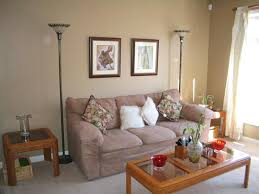 paint colors for small living roomsbest colors for a small living room  the best neutral paint