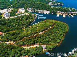 65049 waterfront homes