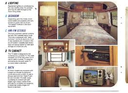 avion travelcade club travel former member fifth wheel fleetwood 5