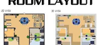 office furniture layout tool. Room Layout Tool Online Archives Four Project Office Furniture A