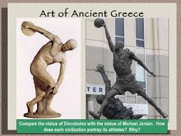 best ancient images ancient  greek vs r art essay compare contrast greek and r art and architecture compare contrast greek and r art and architecture since the onset of