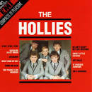 The Hollies [EMI Compilation]