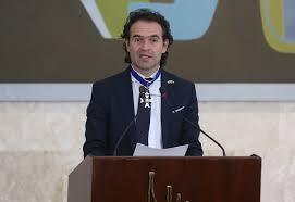 Federico Gutiérrez - Wikipedia