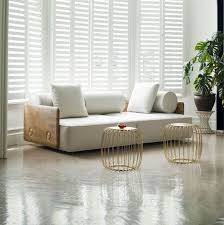 contemporary wood sofa. Contemporary Wood Wooden Contemporary Sofa For Wood E