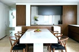 white rectangular dining table. White Rectangular Dining Table