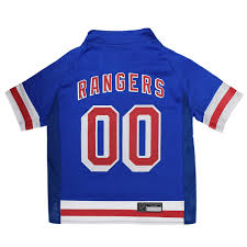 Rangers Share Price Chart Nhl New York Rangers Jersey For Dogs Cats X Large Let Your Pet Be A Real Nhl Fan