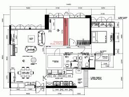living room furniture design layout. living room furniture layout tool home design minimalist