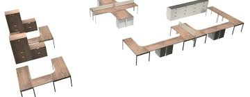 office furniture space planning. The Importance Of Space Planning Office Furniture L