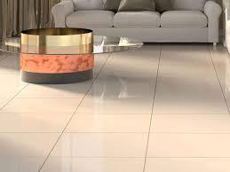 labor cost to install ceramic tile backsplash installation per square foot porcelain home depot wall
