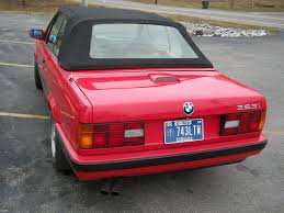 BMW 3 Series Questions - manual transmission - CarGurus