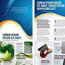 Microsoft Flyer Template Free Download Free Word Templates Download