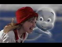 casper and wendy movie. hilary duff (casper meets wendy) 1998 full movie family fantasy comedy casper and wendy