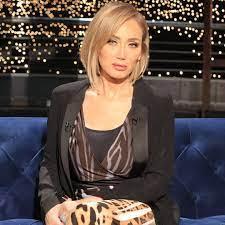 """ريهام سعيد تعلن نهاية برنامج """"صبايا الخير"""" بعد انتهاء عقدها مع القناة -  اليوم السابع"""