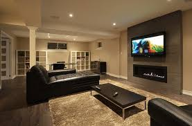 basement ceiling lighting ideas. Contemporary Basement Design Ideas Ceiling Media Room Lighting E